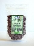 Olive Leaf Tea - Loose Cut Leaf 2.5 oz (70 gm)
